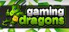 UltimatumGames logo