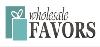WholesaleFavors logo