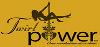 Twirl Power logo