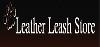 Leather Leash Store logo