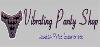 Vibrating Panty Shop logo