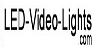 coollcd logo