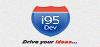 i95Dev.com logo