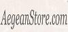 AegeanStore logo