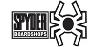 Spyder Surf Shop logo