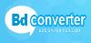 bdconverter logo