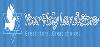 yourholylandstore.com logo