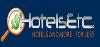 Hotels Etc. logo