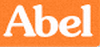 Abel Website Builder UK logo