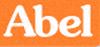 Abel Website Builder UK logo