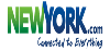 BestOfNewYork.com logo