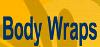 Body Wraps logo