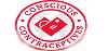 Conscious Contraceptives logo
