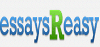 Essays-R-Easy logo