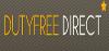 Cigsstore.com logo