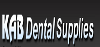 Kab Dental Supplies logo