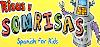 Spanish for Kids logo