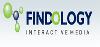 Findology logo