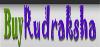 BuyRudraksha logo