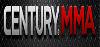 Century MMA logo
