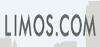 Limos.com logo