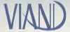 Viand logo