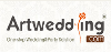 Artweddings.com logo