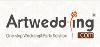 Artweddings.com logo