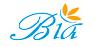 Bia Health logo