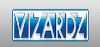 Vizardz, LLC logo