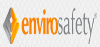 EnviroSafetyProducts logo