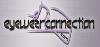 EyewearConnection logo