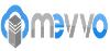 Mevvo Online Backup logo