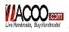 zacoo logo