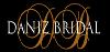 DANIZ BRIDAL logo