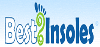 Best Insoles logo