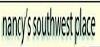 nancyssouthwestplace.com logo