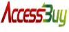 AccessBuy logo