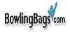 BowlingBags.com logo