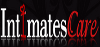 IntimatesCare logo