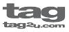 tag2u.com logo
