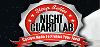 NightGuardLab.com logo