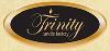 Trinity Candle Factory logo
