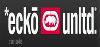 Ecko Unltd. logo