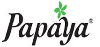Papaya logo
