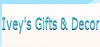 Ivey's Gifts and More logo