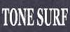 Tone Surf logo
