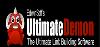 UltimateDemon logo