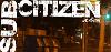 Subcitizen logo