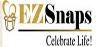 EZSnaps logo